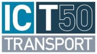 IC Transport50