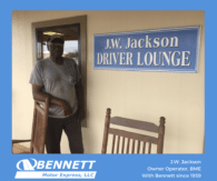 FB JW Jackson