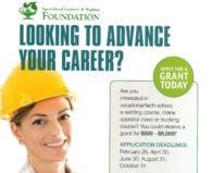 SCRA Grants Scholarships featured
