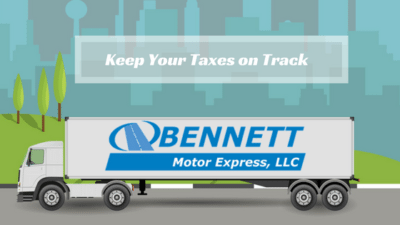 irs per diem rates 2016 for truck drivers