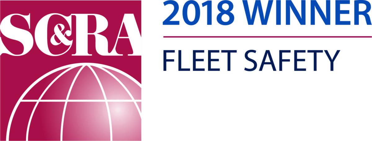 scra-fleet-safety-winner