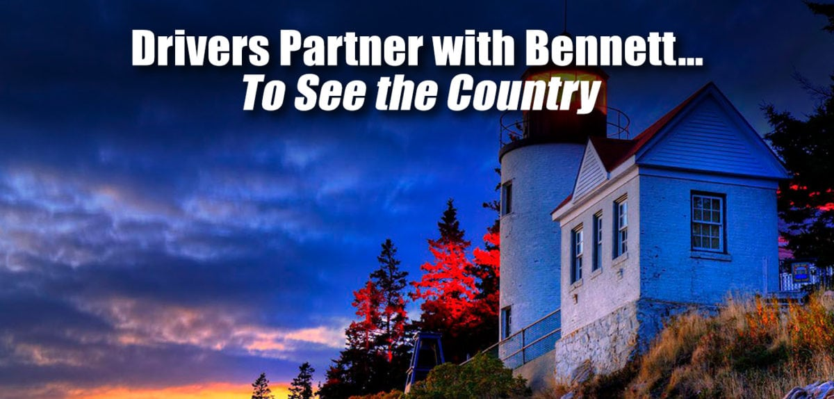 truck-drivers-partner-bennett-see-country