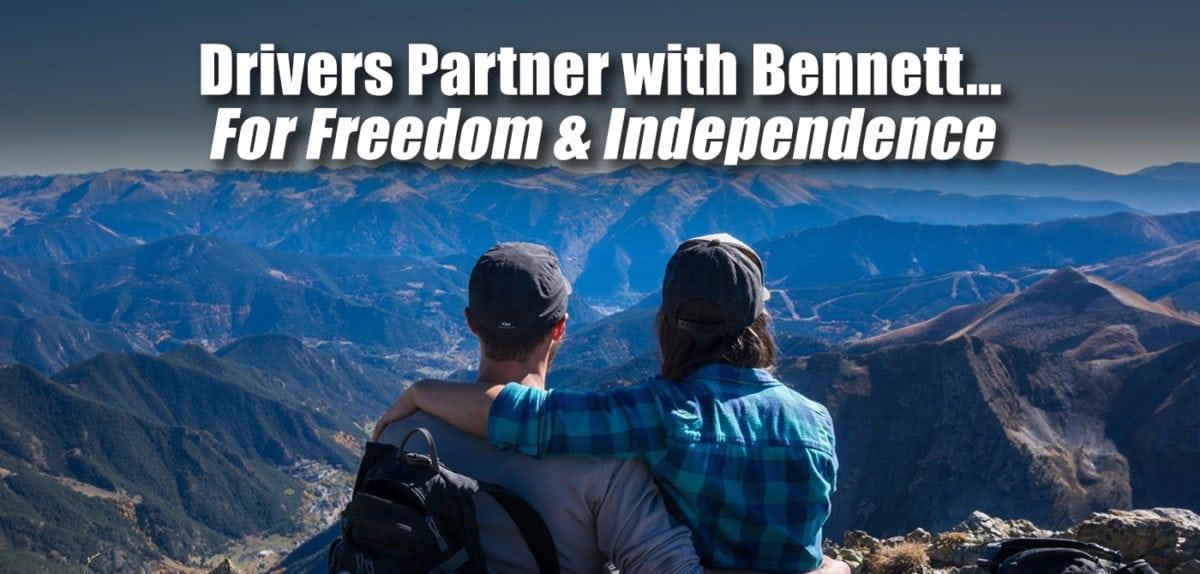 truck-drivers-partner-bennett-freedom