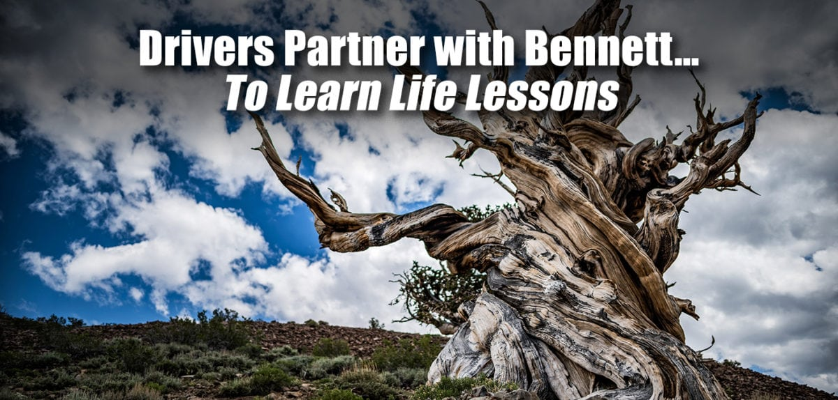 truck-drivers-partner-bennett-life-lessons