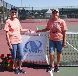 Taylor-foundation-tennis-tournament