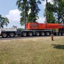 Bennett DriveAway takes Heavy Duty Vehicle Transport to New Heights