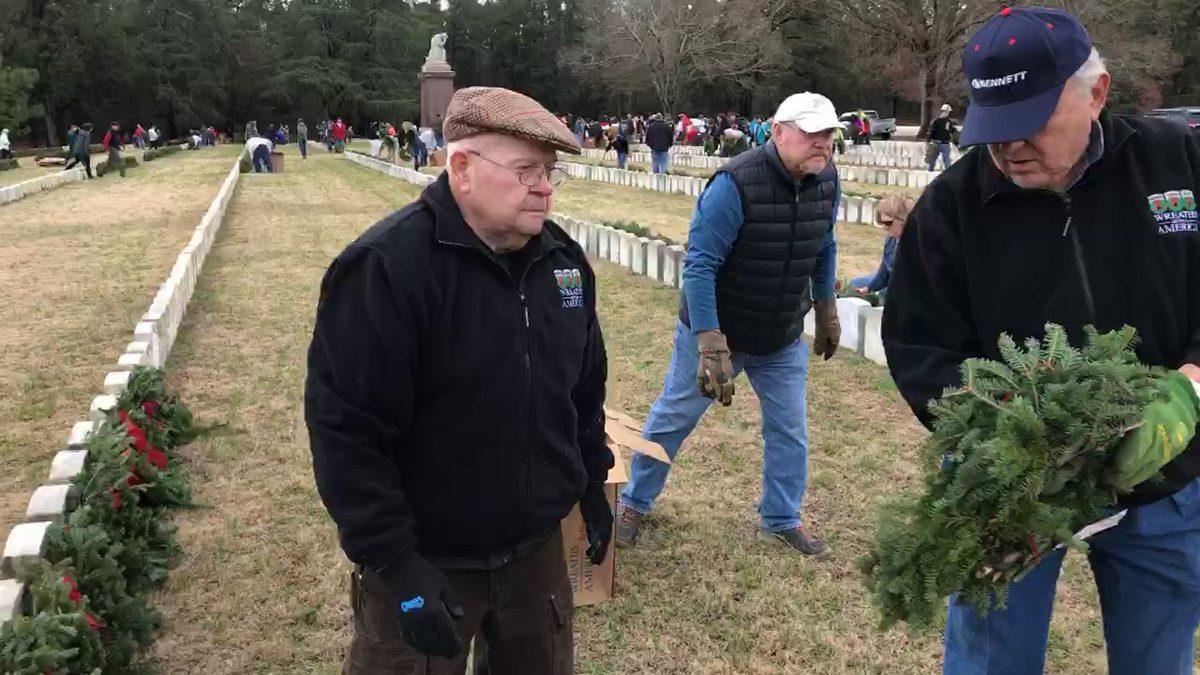 Fitz DaveR Wreaths2