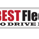 Bennett Motor Express and Ace Doran Recognized as 2019 Best Fleets to Drive For®