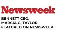 newsweek thmb copy