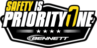 2020 Bennett Safety Priority One
