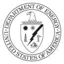 Bennett Heavy & Specialized Announces Status as a National Tier 1 Carrier for the United States Department of Energy (DOE)