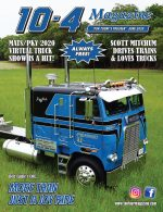 10 4 magazine cover