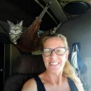 Women in the Driver's Seat Spotlight on Denise Endicott