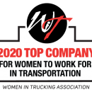 Bennett Family of Companies Recognized as a Top Transportation Company for Women to Work For