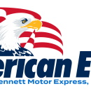 Bennett Expands its Oilfield Service Capabilities with Addition of American Eagle division